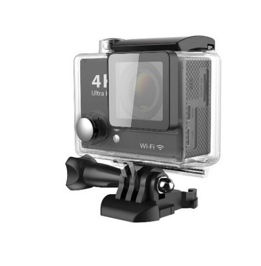 Iwill ActionCam H2 HD 4K